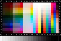 tarjeta-de-color-it8